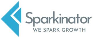 Sparkinator.png