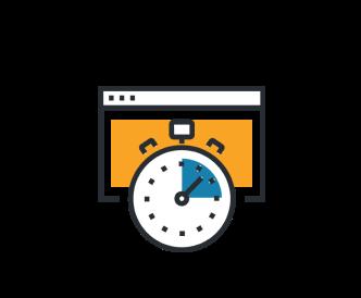 icon1 4